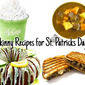 Skinny St. Patrick's Day Recipe Round-Up